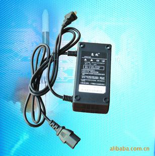 24v铅酸/锂电池充电器