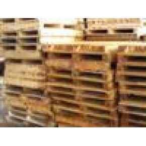 天津销售木托盘 木制