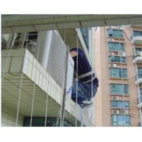 深圳和众空调安装维修公司,各区均有分公司,就近提供服务