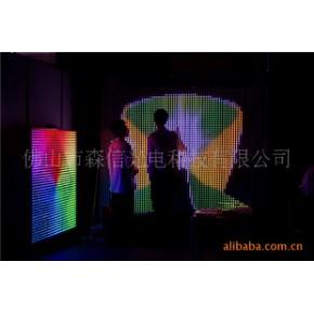 浙江; 优质LED防水发光字