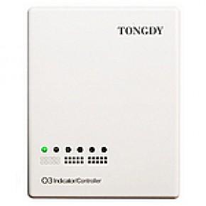 臭氧O3浓度监测变送器(检测仪)TSM系列
