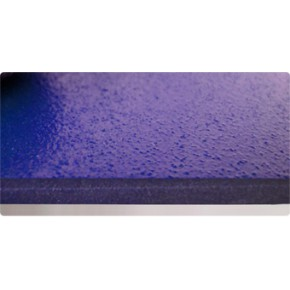 天津塑胶地板厂家天津塑胶地板批发