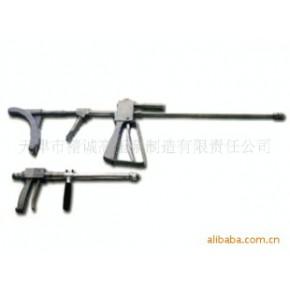 厂家直销 高压水枪 清洗机高压水枪 高压水枪枪头 质量保证