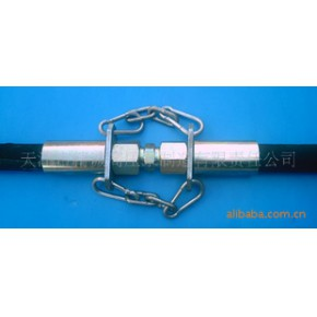 专业生产 高压钢丝缠绕胶管 高压胶管 欢迎选用