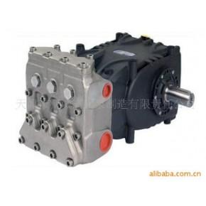 进口高压柱塞泵 高压注水泵 陶瓷柱塞泵 质量保证