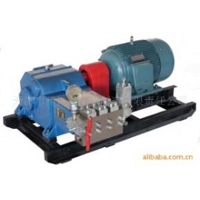 高压清洗水泵 型号:JC3091C-SZ  (特卖优质)