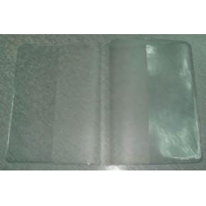PVC书皮,书套,塑料书皮,透明书套,PP书皮,PP塑料书皮,PVC磨砂书皮