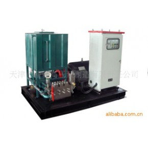 高压清洗机 高压清洗设备 质优价廉 欢迎订购