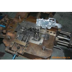压铸模具厂提供各种灯具压铸产品,压铸铝模具压铸加工