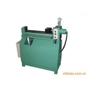福州普洛机械铅笔设备:液压机