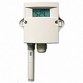 空气温湿度变送器+传感器 THP/TH9系列