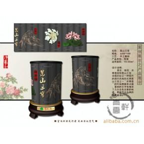 国泰财险/中国人保财险/中国太平人寿:保险推广促销炭雕汽挂礼品