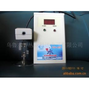 带遥控、手动、电控一体高效智能节水器