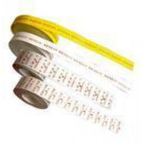 广州龙兴标价制品厂专业生产标价纸