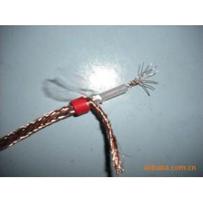 单导线地热电缆,单芯线地热电缆。地热电缆