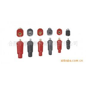 快速插头、插座70平方 上海