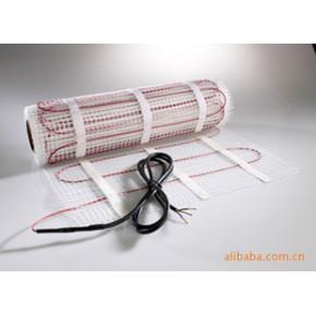 地热电缆席,地热电缆毯,地热席,地热毯,
