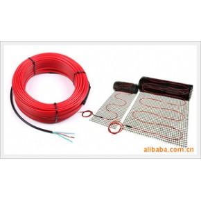 地热毯,地热席,地热线,地热电缆