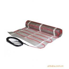 电热席,地热席,电热毯,地热毯。