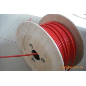 地热电缆,地热线缆,地热线,
