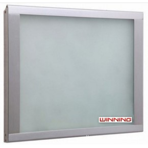 Gentleman.L----铝框玻璃门板
