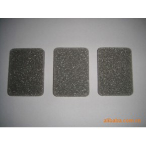 惠州杰诚优质灰色海棉 特种海绵