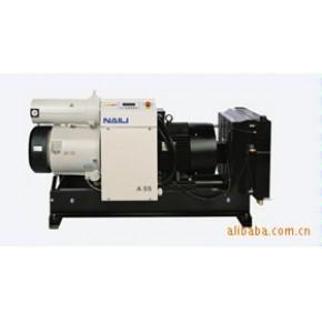 滑片空压机 空气 滑片式压缩机