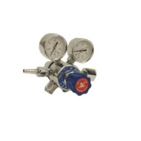 YQYS-711氧气减压器