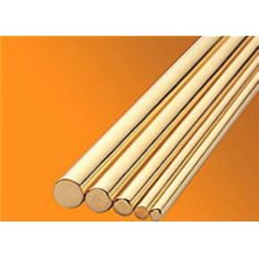 H59黄铜棒H62黄铜棒H65黄铜棒