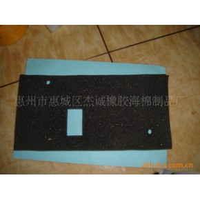 惠州杰诚优质饮水机专用防火棉。