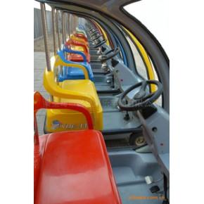 专业供应公园代步车 电动代步车 观光游览车 电动游览车