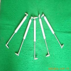 长期生产,销售各种规格的支撑杆 气弹簧