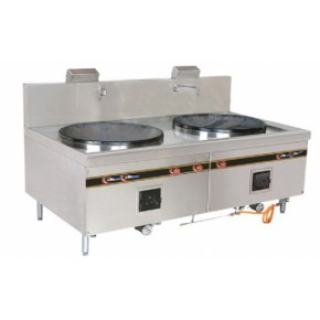 生产厨房设备节能厨具、环保厨具、厨房设备等