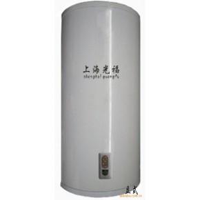 分体承压式太阳能热水器——专用水箱