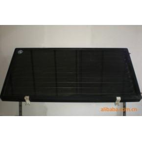 平板太阳能集热器 光福 55(℃)