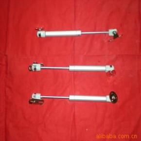 长期生产销售各种规格的支撑杆 气弹簧