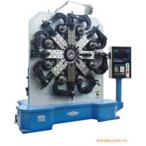 CNC-860万能机 温州江南