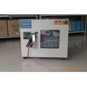303-2BA  不锈钢 电热恒温培养箱 培养箱