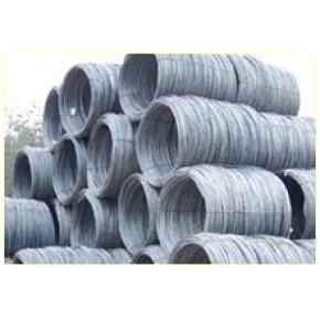 镇江利钢供应特价焊线 焊线