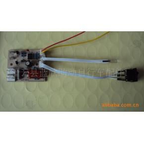 豆芽机控制器 电源板 控制线路板