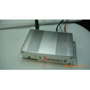 gps定位器 gps车载定位器 车载定位器 定位器定位系统