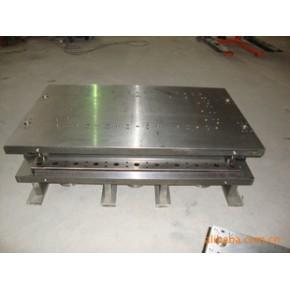 专业厨房电器产品设计.模具制造
