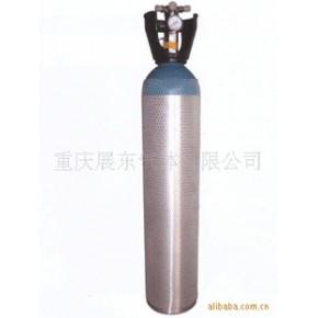 化肥厂分析仪器用标准气 分析纯