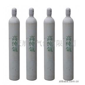 高纯氩气,≥99.999%