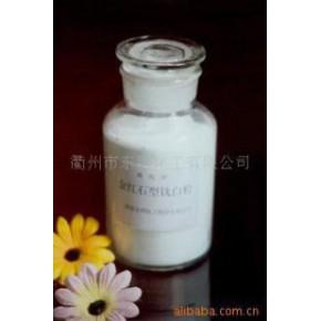 硫酸铵(工业级) 硫酸铵