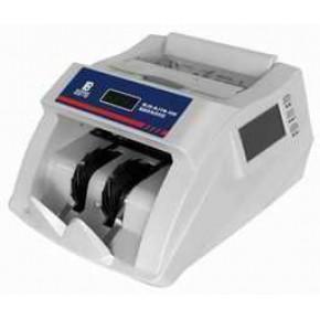 YB-300验点钞机安全可靠性能稳定假币理赔