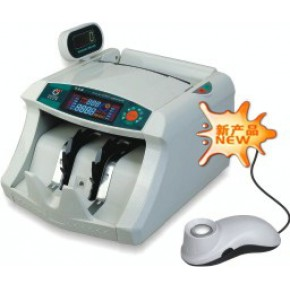BJ-03C4验点钞机安全可靠假币理赔银行首选机型