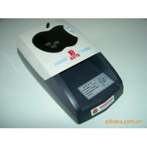 YB-2000B全自动智能验钞机安全可靠假币难逃