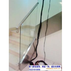 生产,加工不锈钢扶手工程