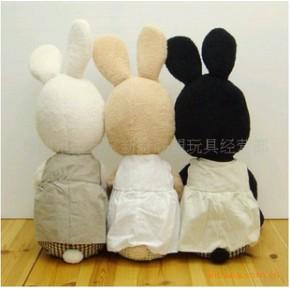 2011年爆卖可爱砂糖兔!